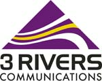 3 Rivers Telephone Cooperative, Inc. logo