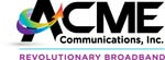 Acme Communications