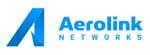 Aerolink Networks logo