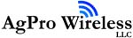 AgPro Wireless, LLC logo