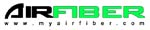 AirFiber logo