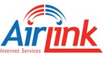 AirLink Internet Services logo