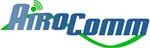 AiroComm, LLC logo