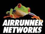 AirRunner Networks LLC logo