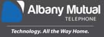 Albany Mutual Telephone Association