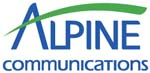 Alpine Communications LC