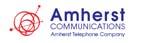 Amherst Telephone Company logo