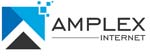 Amplex Wireless