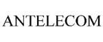 Antelecom, Inc. logo