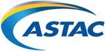 Arctic Slope Telephone Association Cooperative logo