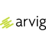 Arvig Enterprises, Inc. logo
