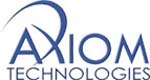 Axiom Technologies logo