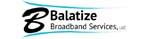 Balatize Broadband Services  logo