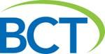 Beavercreek Cooperative Telephone Company logo