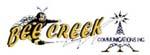 Bee Creek Communications logo