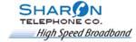Bergen Telephone Company logo