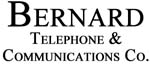 Bernard Communications