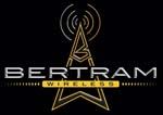 Bertram Wireless