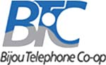 Bijou Telephone Cooperative Association