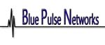 Blue Pulse Networks