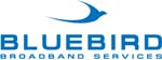 Bluebird Broadband Services