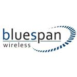 Bluespan Wireless, LLC logo