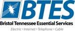 BTES logo
