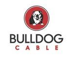 Bulldog Cable Georgia logo