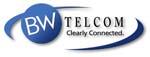 BW TELCOM logo