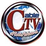 Cable TV of East Alabama