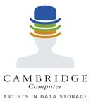 Cambridge Telephone Company