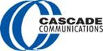 Cascade Communications Company logo