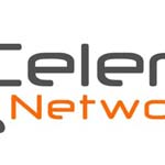 Celerity Networks LLC logo