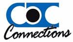 Central Oklahoma Telephone Co. logo