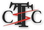 Central Texas Telephone Cooperative, Inc. logo