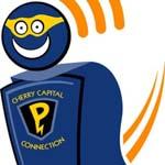 Cherry Capital Connection, LLC logo