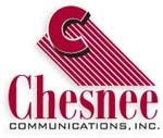 Chesnee Communications