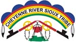 Cheyenne River Sioux Tribe Telephone Authority logo