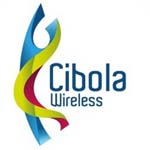 Ciabola Wireless