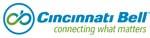 Cincinnati Bell Inc. logo