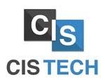 CIS LLC logo