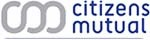 Citizens Mutual Telephone Cooperative logo