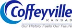 City of Coffeyville logo