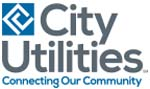 City Utilities of Springfield