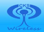 CKS Wireless