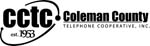 Coleman County Telephone Cooperative