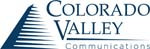 Colorado Valley Telephone Cooperative, Inc. logo