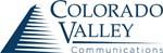 Colorado Valley Communications logo