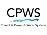 Columbia Power and Water System