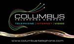 Columbus Telephone Company logo